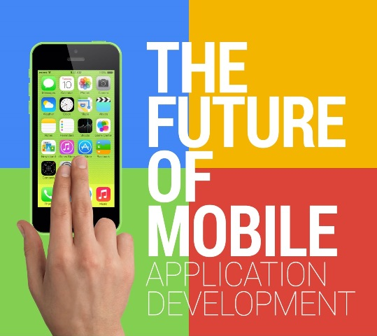 mobile app developer Sydney